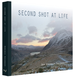 secondshot3d